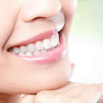 cost of porcelain veneers sydney